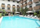 New resort guesthouse with 48 spacious, modern units, South-Pattaya/Jomtien for sale - DDproperty.com