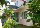 3 Bedroom Detached House in Muang Chiang Mai, Chiang Mai - DDproperty.com