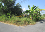 Land in Khan Na Yao, Bangkok - DDproperty.com