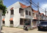 2 Bedroom Townhouse in Muang Nakhon Sawan, Nakhon Sawan - DDproperty.com