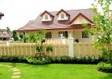House for rent (yearly contract) Central Pattaya area - DDproperty.com