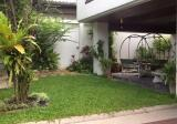 7 Bedroom Detached House in Suan Luang, Bangkok - DDproperty.com