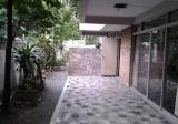 100sq wah detached house Asok Phorm Phong Home office for rent - DDproperty.com