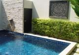 Pool villa one bedroom near Laguna - DDproperty.com