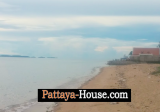 26 rai land for sale by beach in south Jomtien - DDproperty.com