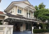 3 Bedroom Detached House in Bang Yai, Nonthaburi - DDproperty.com