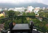 Condo for rent and sale in Chiangmai - DDproperty.com