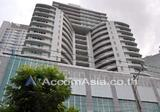 Apartment for Rent Area 270 Sqm 4 Bedrooms Bangkok - Sukhumvit - DDproperty.com
