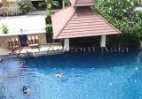 --> Ideal for buy to let + 70 M to Beach <-- Sale Condo 113.93 sqmPattaya Jomtien - DDproperty.com