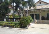 House for sale with fully furnished 2 beds 2 baths spacious garden - DDproperty.com