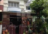 2 Bedroom Townhouse in Muang Samut Prakarn, Samut Prakan - DDproperty.com