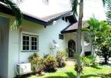 Great One Bedroom Apartment - ZONE 7 East Pattaya - DDproperty.com