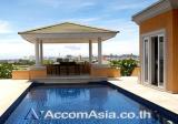 Exclusive house Pool - Sea view area 511.50 sqm 5 br Pattaya (( Sale 35 M )) - DDproperty.com