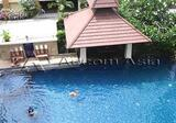 Sale 6.9 M -->Propose buy to let -Condo in  Jomtien Beach  Pattaya- Good yield - DDproperty.com