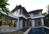 Thai style Luxury Detached House  nr Wat Chalong - DDproperty.com