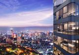 ASHTON ASOKE 27th Floor - DDproperty.com