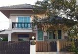 Chiangrai House for rent - DDproperty.com