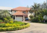 2 storey 5 bedroom house for sale in Mae Phim, Rayong - DDproperty.com