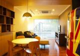 Condo for rent at March Tien Sieng - R-0715 - DDproperty.com