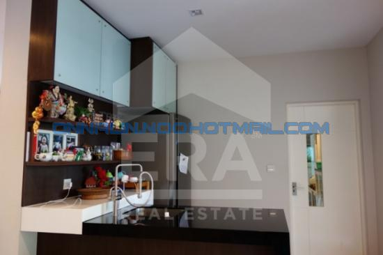 4 Bedroom Detached House in Pak Kret, Nonthaburi  12462002