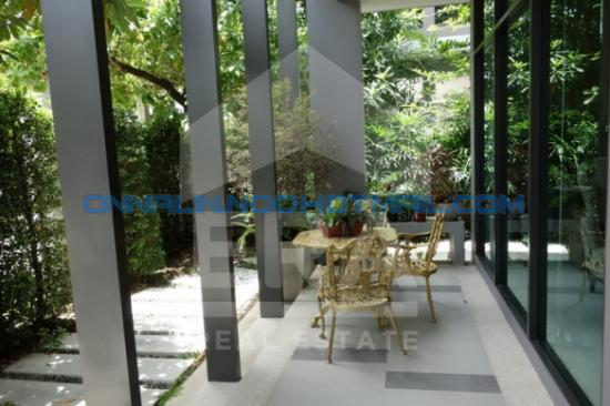 4 Bedroom Detached House in Pak Kret, Nonthaburi  12462020