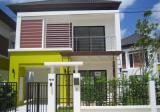 House for Sale!! Nice house near British International School. Lowest price!! - DDproperty.com