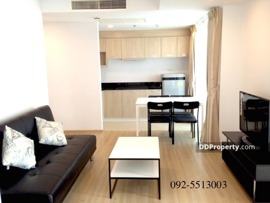 Haus 23 Ratchada-Ladprao Lucky room 18629093