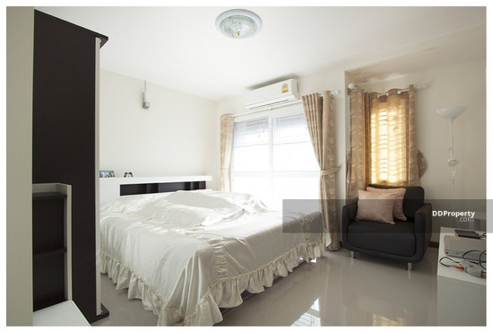 2 Bedroom Townhouse in Prawet, Bangkok  64873832