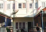 2 Bedroom Townhouse in Muang Chon Buri, Chon Buri - DDproperty.com