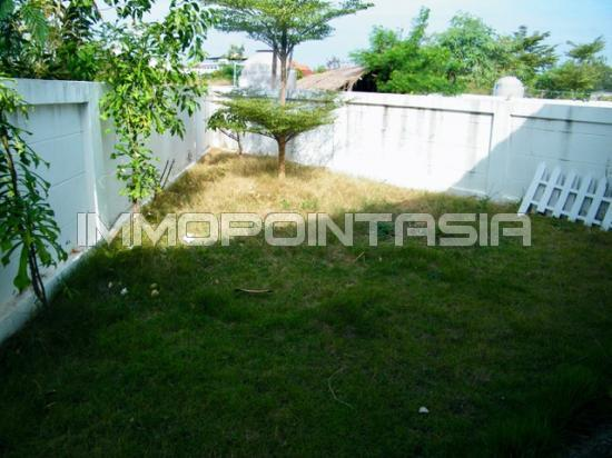 Detached House for Sale - 3 Bedroom Detached House in ...