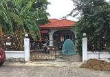 One storey house in Nakhonratchasima Poomilak - DDproperty.com