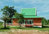 Hotel Resort That Phanom - DDproperty.com