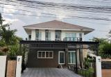 Furnished home in Nakhonratchasima Located in Naimueang, near to The Mall, Bangkok Hospital, Lotus - DDproperty.com