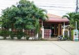 Reduced!  Furnished house Residence in Korat - DDproperty.com