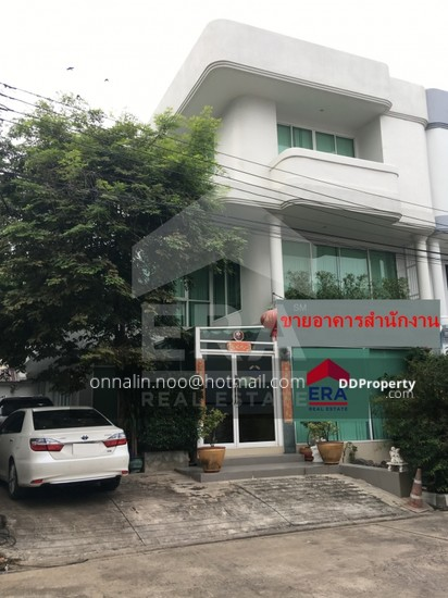 Office Space in Wang Thonglang, Bangkok  39835682