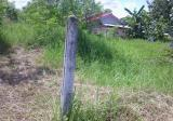 Land for sale in Khon Kaen - DDproperty.com