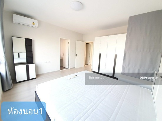 2 Bedroom Townhouse in Bang Bo, Samut Prakan  71908032