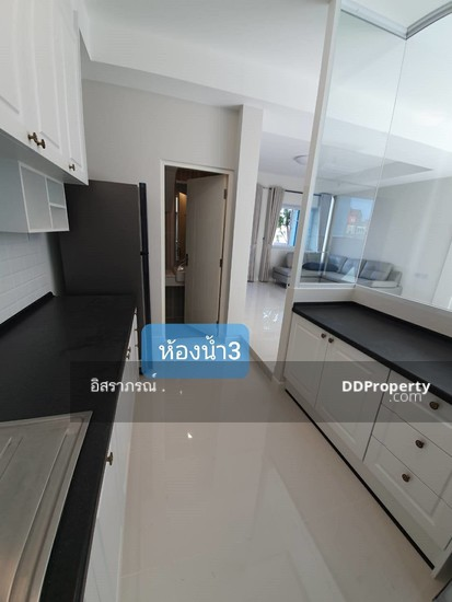 2 Bedroom Townhouse in Bang Bo, Samut Prakan  71908049