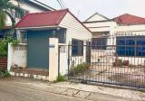 Single storey house and a shop building for sale in NAKHONRATCHASIMA - DDproperty.com