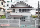 Single house for rent near BTS Udom Suk - Sukhumvit Rd.-สุขุมวิท - DDproperty.com