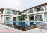 House for rent in a luxury project on Rama 9 Road.-บ้านเช่าพระราม9 - DDproperty.com