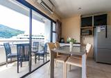Patong Tower 2 Bedroom for rent - DDproperty.com
