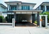 Reduced! Beautiful modern 2 storey villa in Cho Ho, fully furnished - DDproperty.com