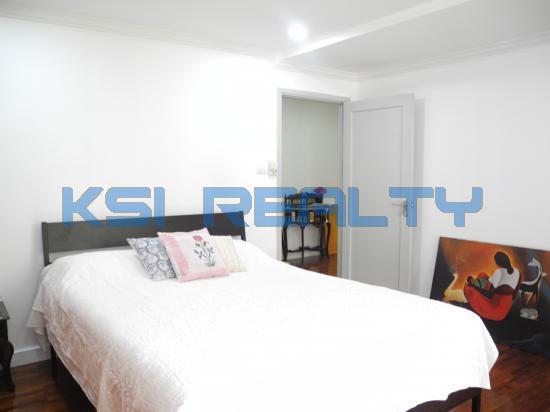 3 Bedroom Condo in Watthana, Bangkok  55820618