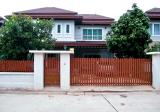 Reduced! Villa, 3 km to the Mall - DDproperty.com