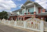 Magnificent villa in Nakhonratchasima - DDproperty.com
