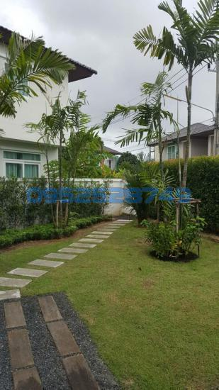 3 Bedroom Detached House in Muang Phuket, Phuket  59365704