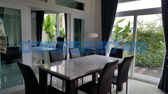 3 Bedroom Detached House in Muang Phuket, Phuket  59365705