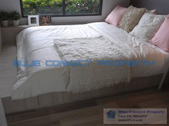 2 Bedroom Condo in Bang Khun Thian, Bangkok  59589755