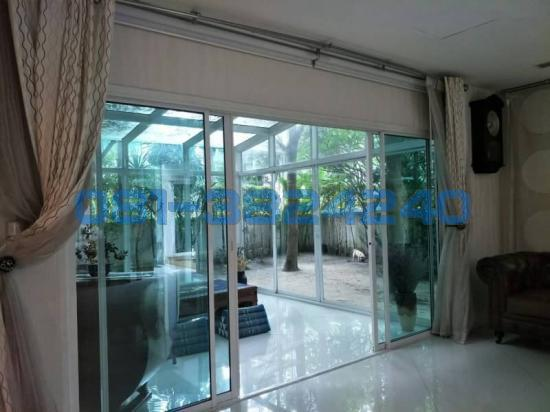 5 Bedroom Detached House in Suan Luang, Bangkok  60037625
